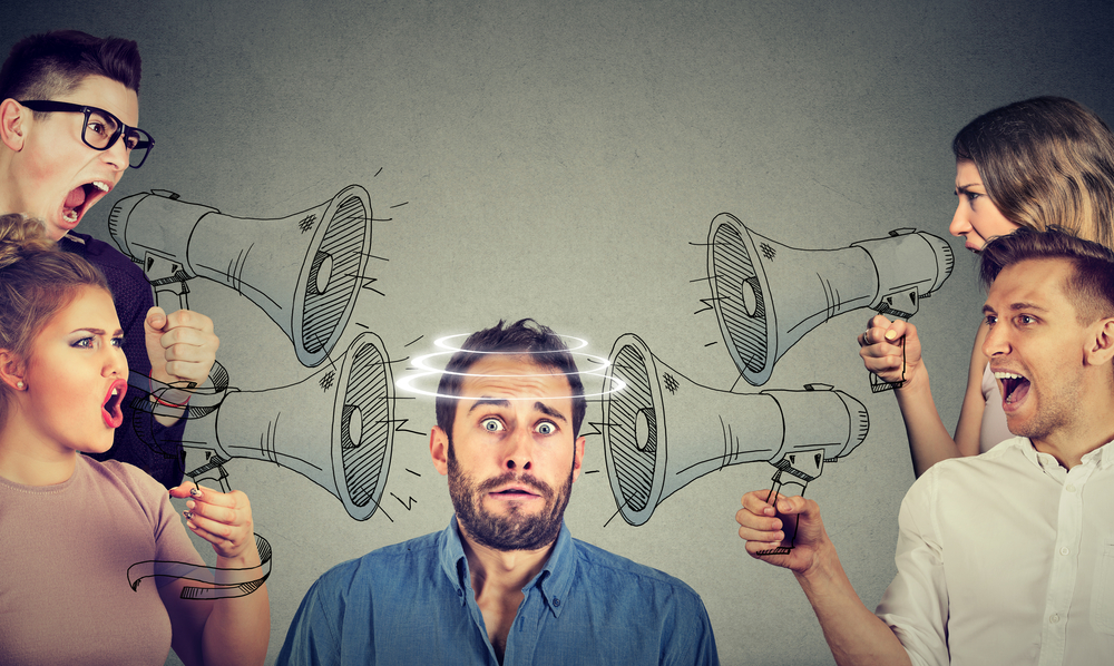 challenges-facing-politicians-rateyourleader