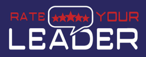 rate-your-leader-logo