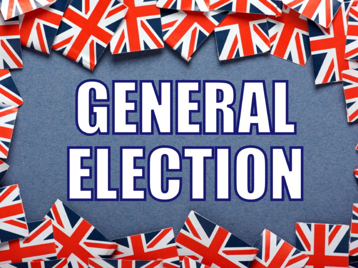 General Election 2019 – where will your vote make the most difference?