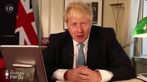 """Boris Johnson's People's PMQs shows leaders """"still don't get social media"""""""